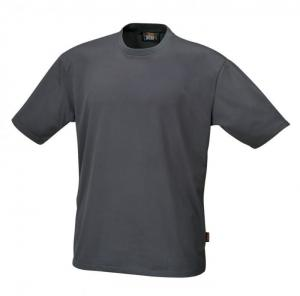 BETA T-SHIRT COOLDRY SZARY 7549G XXL