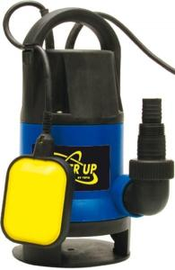 POMPA DO WODY BRUDNEJ  400W POWER UP 79903