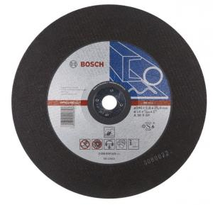 BOSCH TARCZA DO METALU 350*2,8*25,4